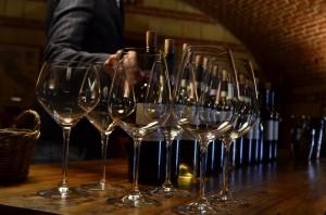 """Evento """"Di…vino"""""""