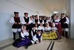 Gruppo di Esporlatu
