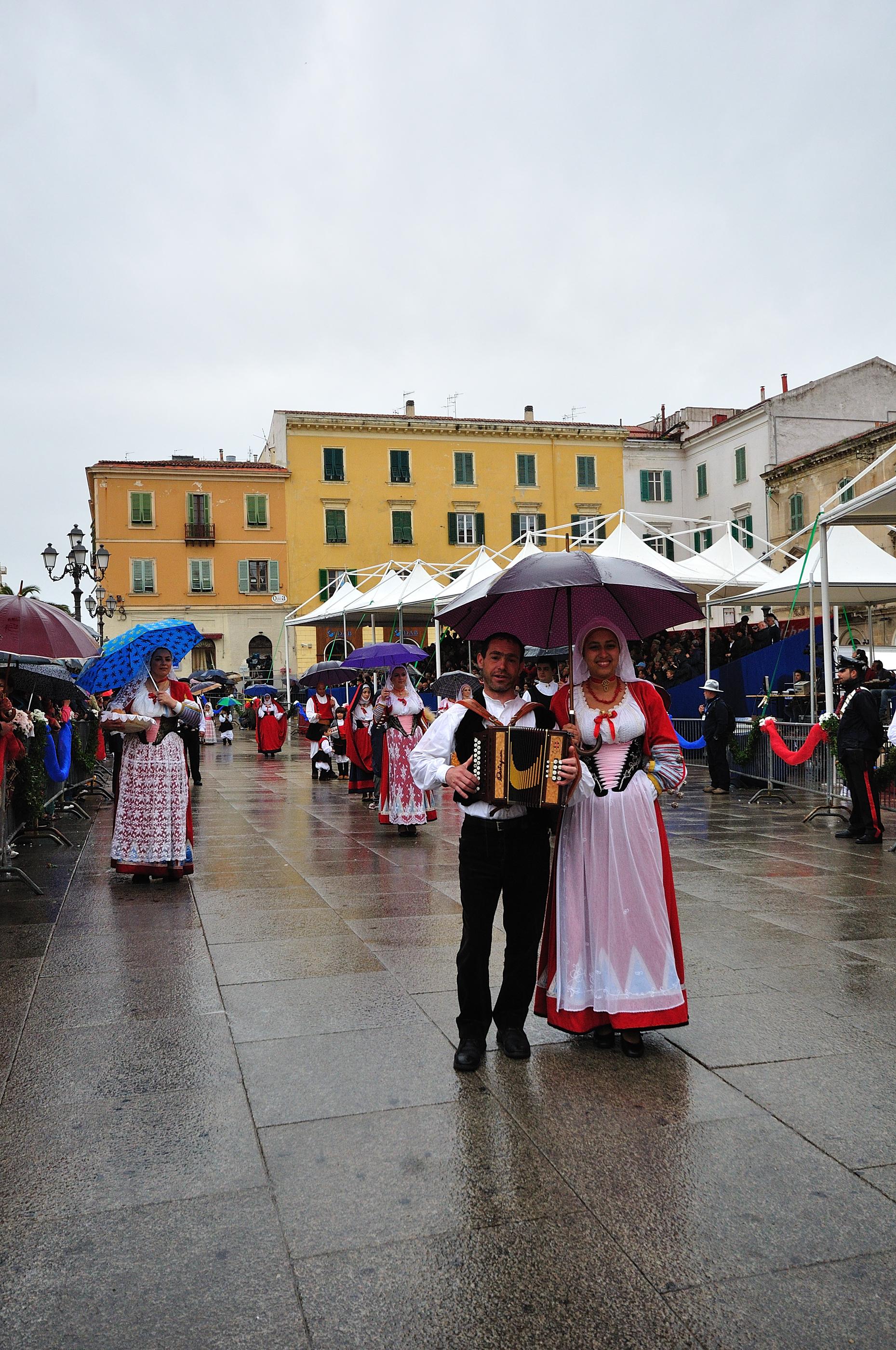 Comune di Ostuni (BR) - Italia 79