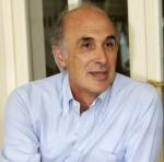 Giorgio Costa rimp2