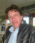 Maurizio Buccarella rimp