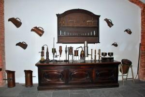 Museo Martini