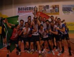 Saronno Coppa Italia