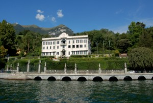 Villa Carlotta
