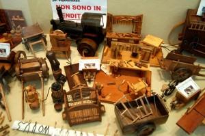 """""""Il Museo in una scatola"""" di Miro De Cataldo"""