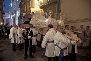 Sancta Maria di MezoGosto