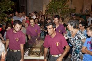 Due perle dimenticate: Agostino e l'unico esempio di rinascimento classico in Sardegna