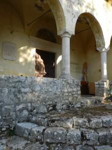 Chiesa e Convento di San Francesco