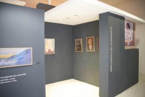 Il museo della città