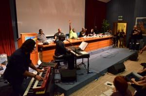 Gospel Connection 2012, un racconto dal cuore