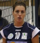 Dannunziana, Marta Romano rimp