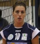 Dannunziana, Marta Romano rimp