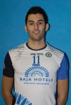 Saronno, Marco Tascone