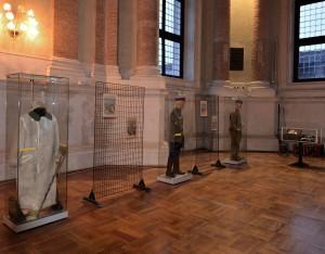 Celebrazioni solenni 70° anniversario Nikolajewka