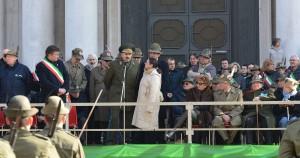 Nikolajewka, 70 anni dopo