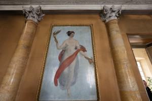 Palazzo Ala-Ponzone – Giornata FAI di Primavera