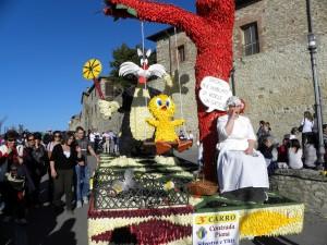 Festa del Tulipano