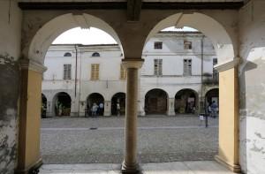 Castelponzone Semiscambio