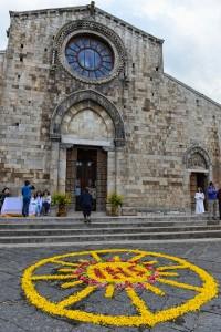 Corpus Domini del 2 giugno