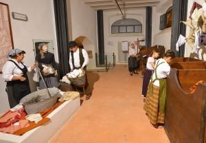 Festa di Sant'Ercolano