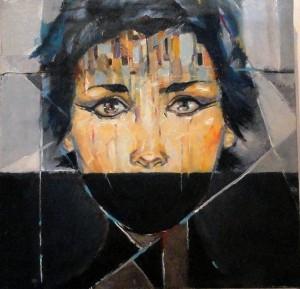 Spazio UnderG: una galleria d'arte e per l'arte