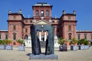 Biennale Internazionale di Scultura