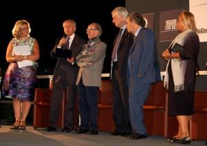 """Premio Letterario Leopardiano """"La Ginestra"""" – settima edizione"""