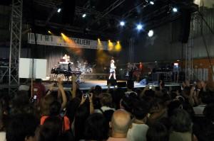 Ritmika Moncalieri 2013