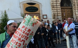 Festa Santi Medici
