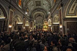 Festa patronale San Trifone Martire