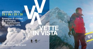 "Al via ""Vette in vista"" 2014"