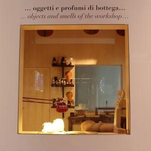 Il Museo del Violino