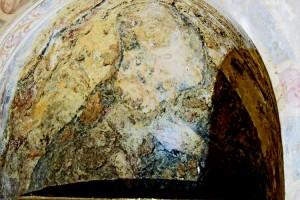 Giornate FAI: Complesso monumentale di Santa Maria della Grotta