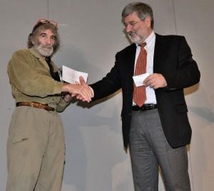 Premio Mario Rigoni Stern