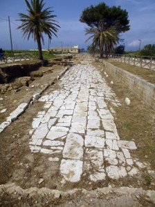 Giornate FAI: Area Archeologica e Museo Regionale