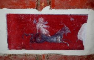Le ville romane sulla collina di Varano