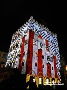 Mooving Palazzo Pretorio