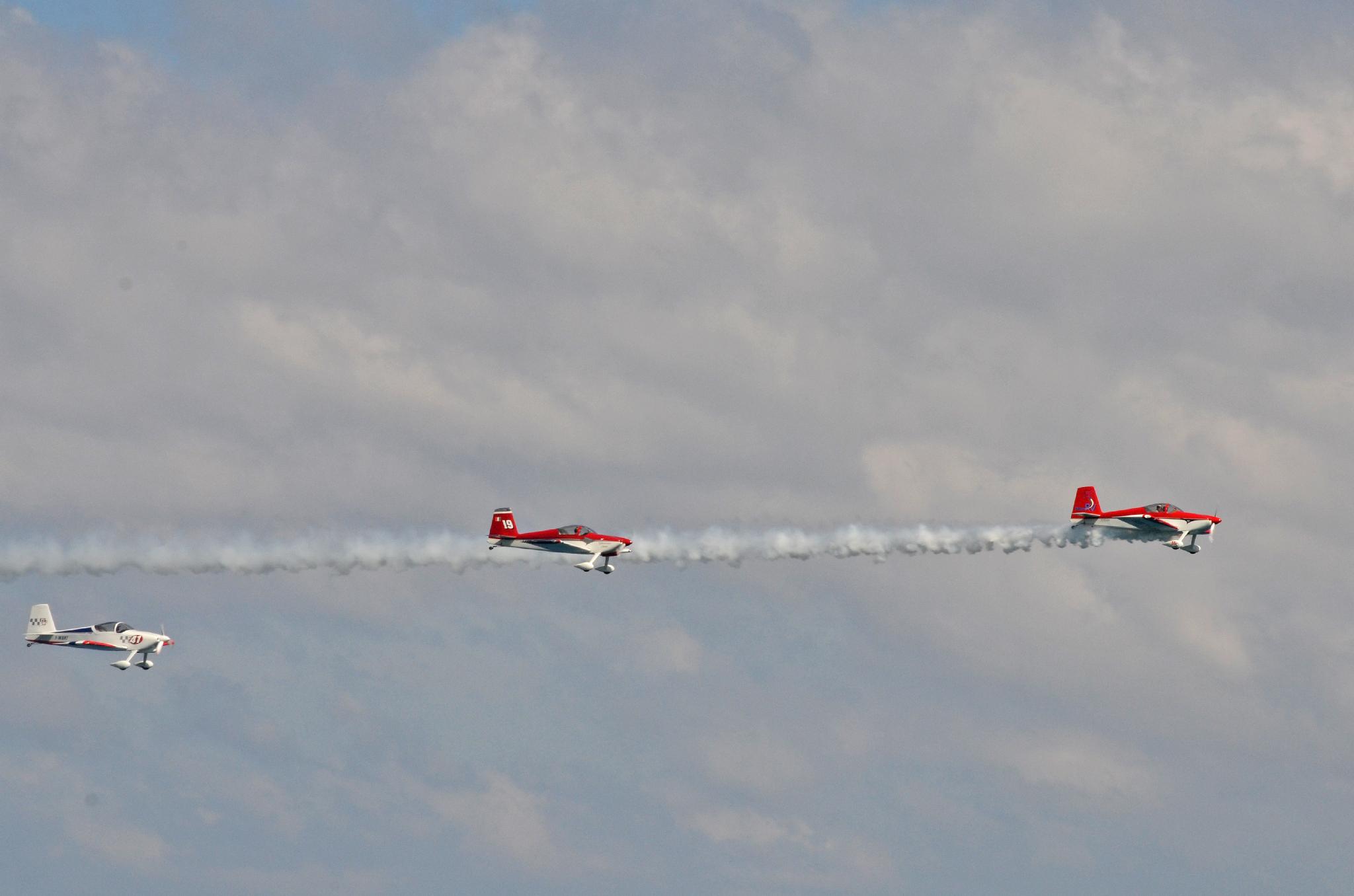 Elicottero Etimologia : Air show loano notizie