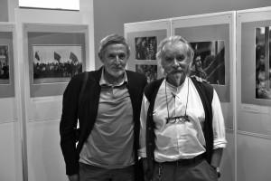Fotografia e il ruolo del fotogiornalismo