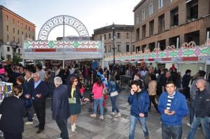 CibARTI EXPO 2014