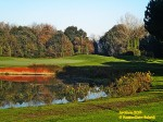 Golf Club Le Pavoniere