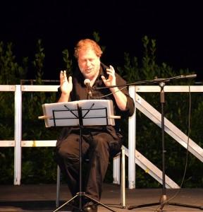 """Premio Letterario Leopardiano """"La Ginestra"""" – ottava edizione"""