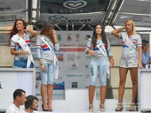 Sonny Colbrelli vince il 69º Gran Premio Industria e Commercio