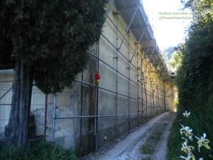 Scandalo Gricigliana