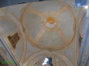 Inaugurata la Compagnia dopo il restauro