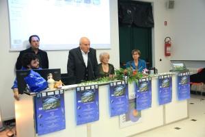 Castiglione Chiavarese Film Festival