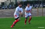 1Firenze-Perugia