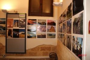 """Salento in 4 scatti """"mostra fotografica"""""""