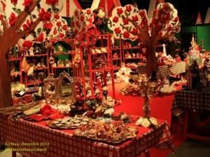 La Dimora di Babbo Natale