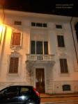 Villa Fineschi